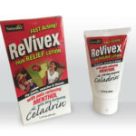 ReVivex Products
